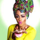 african head wrap styles 2017
