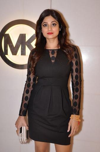 Shamita Shetty Wiki