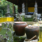 0517_Indonesien_Limberg.JPG