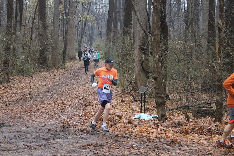 2014 IAS Woods Winter 6K Run - IMG_6099.JPG