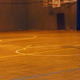 Benjamín 2011/12 - IMG_1105.JPG