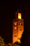 Marrakech par le magicien mentaliste Xavier Nicolas Avril 2012 (675).JPG