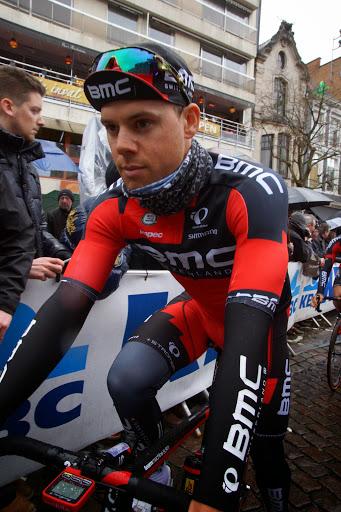 Klaas Lodewyck