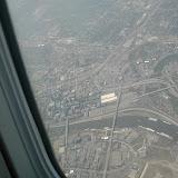 USA From the Air - 204916988_6f6dac1458.jpg