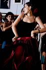 21 junio autoestima Flamenca_204S_Scamardi_tangos2012.jpg