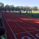All-Comer Track and Field June 8, 2016 - IMG_0515.JPG