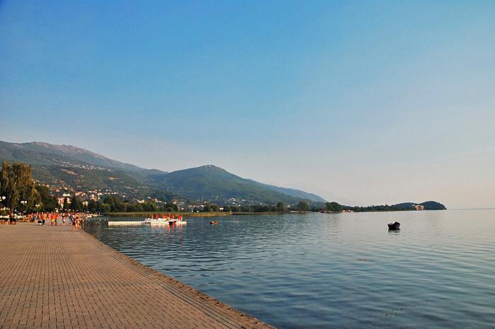 Ohrid02.JPG