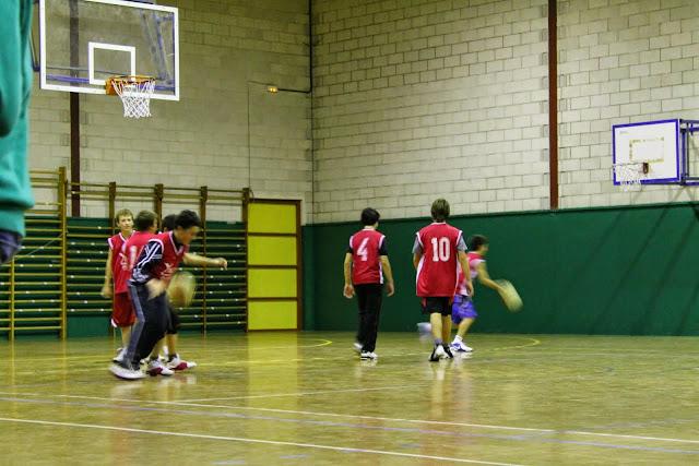 Alevín Mas 2011/12 - IMG_0236.JPG