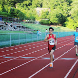 June 12 - 2013 Princeton Community Mile - IMG_4040.JPG