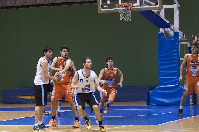 Senior Mas 2014/15 - 19oleiros.JPG