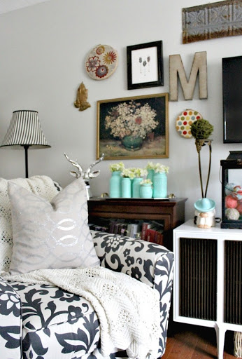 spring-living-room-27
