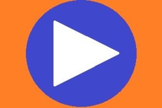 Online FM Radio The Magic Hindi