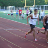 June 27 All-Comer Track at Princeton High School - DSC00141.JPG