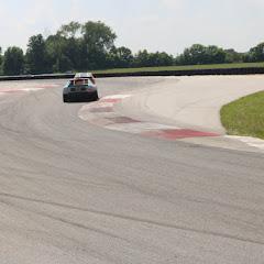 RVA Graphics & Wraps 2018 National Championship at NCM Motorsports Park - IMG_9069.jpg