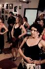 21 junio autoestima Flamenca_11S_Scamardi_tangos2012.jpg