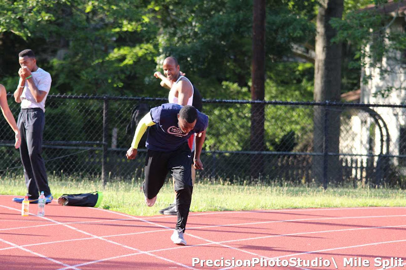 All-Comer Track meet - June 29, 2016 - photos by Ruben Rivera - IMG_0232.jpg