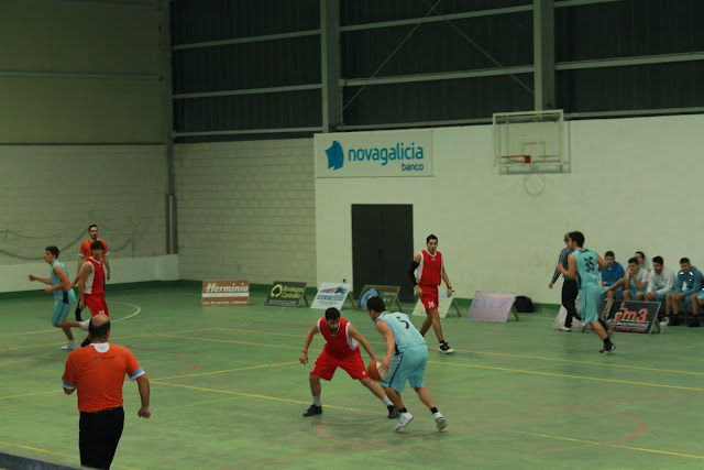 Senior Mas 2012/13 - IMG_0791.JPG