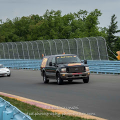 2018 Sahlens Champyard Dog at the Glen - Ed Palaszynski Photos - _DSC5008.jpg