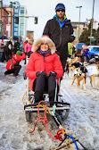 Iditarod2015_0196.JPG