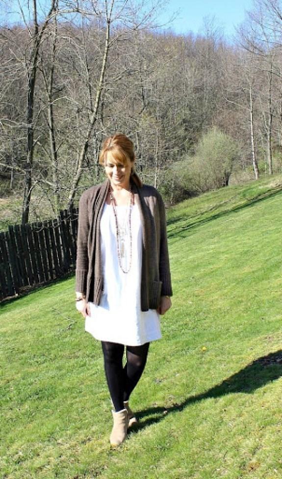 white-dress-2