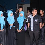 Factory Tour MetroTV - IMG_5334.JPG