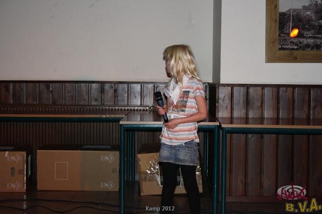BVA / VWK kamp 2012 - kamp201200225.jpg