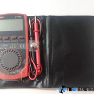 ut10a_pocket_multimeter.jpg