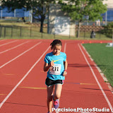 All-Comer Track meet - June 29, 2016 - photos by Ruben Rivera - IMG_0496.jpg