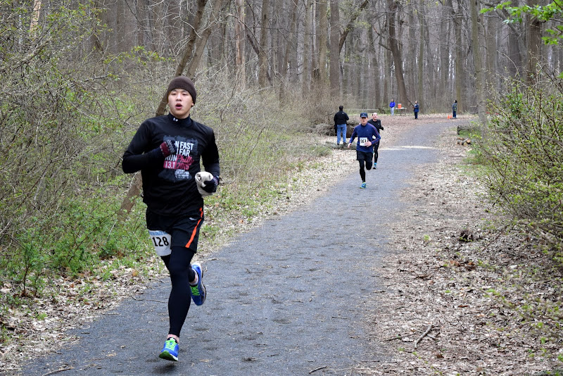 Spring 2016 Run at Institute Woods - DSC_0788.JPG