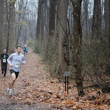 2014 IAS Woods Winter 6K Run - IMG_5977.JPG