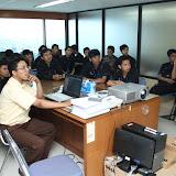 Factory Tour to PUSTI Bulog - IMG_5825.JPG
