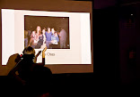 destilo flamenco 28_182S_Scamardi_Bulerias2012.jpg