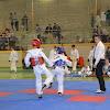 turniejsmokarakon2014_03.jpg