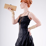 Dallia short black dress;;220;;220;;;.jpg