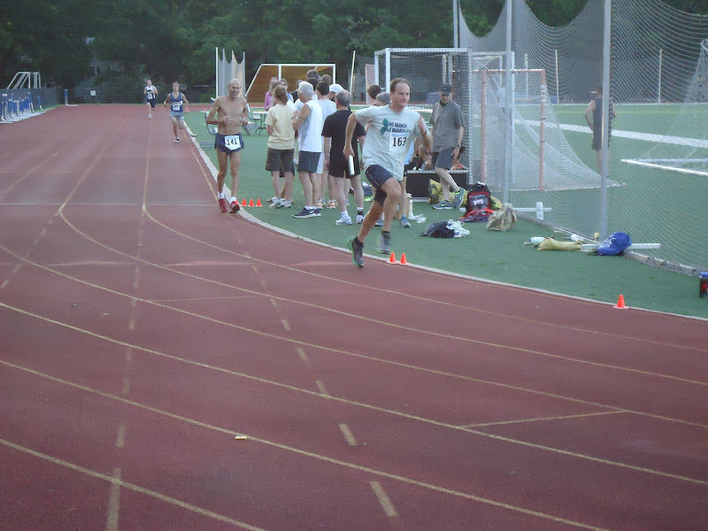 June 27 All-Comer Track at Princeton High School - DSC00196.JPG