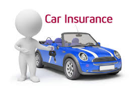 Cheapest car insurance possible