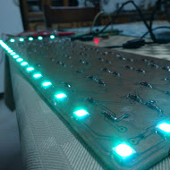 Hackeyboard LED ring test 4.JPG
