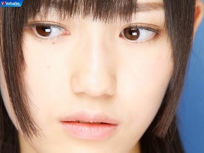 渡辺麻友(まゆゆ)可愛い画像その9