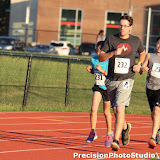 All-Comer Track meet - June 29, 2016 - photos by Ruben Rivera - IMG_0895.jpg