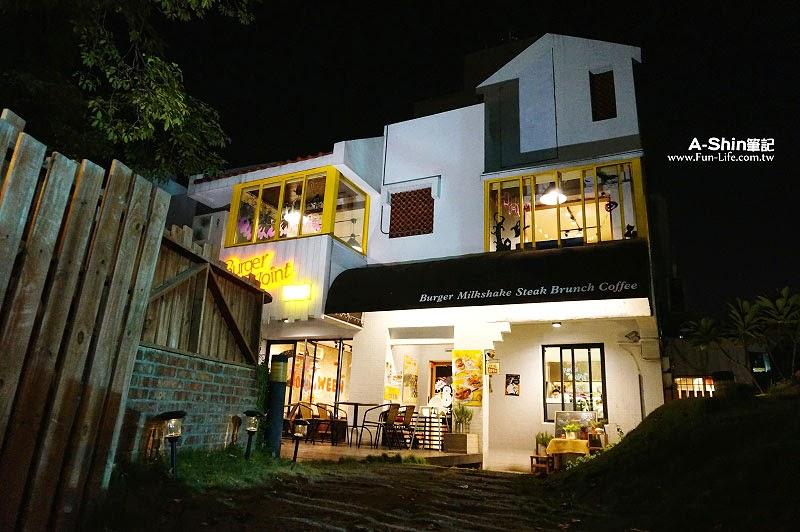 7分SO美式廚房-東海店2