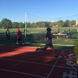 All-Comer Track and Field June 8, 2016 - IMG_0467.JPG