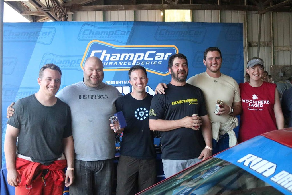 ChampCar 24-Hours at Nelson Ledges - Awards - IMG_8800.jpg