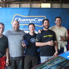 ChampCar 24-Hours at Nelson Ledges - Awards - IMG_8800.jpg