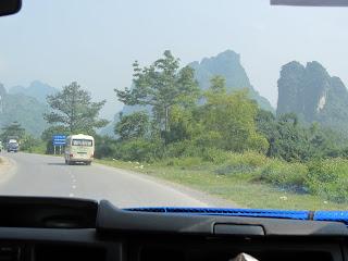 0013The_Road_to_Mai_Chau