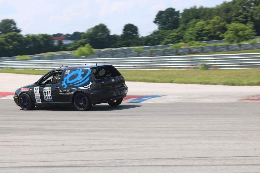 RVA Graphics & Wraps 2018 National Championship at NCM Motorsports Park - IMG_8838.jpg