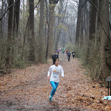 2014 IAS Woods Winter 6K Run - IMG_6149.JPG