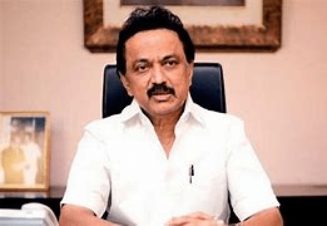 XII Exams Cancelled In Tamil Nadu. Mk Stalin Writes A Letter To Prime Minister Requesting To Cancel Neet.
