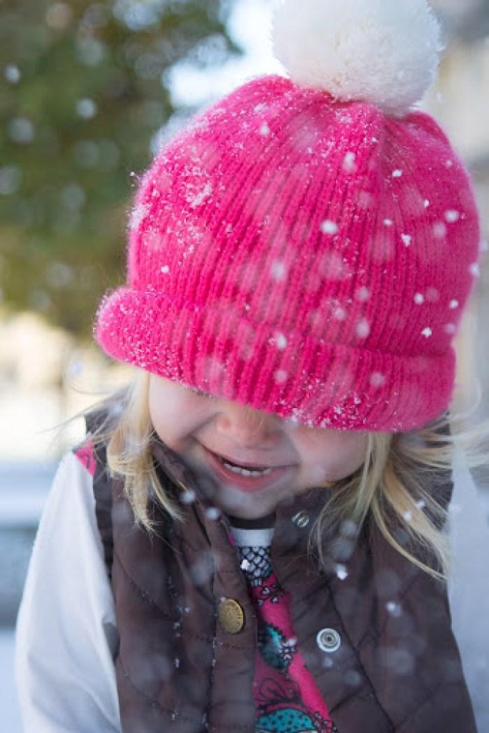 ellie snow day (10)