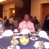 IVLP 2010 - Arrival in DC & First Fe Meetings - 100_0321.JPG