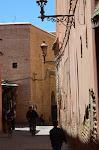 Marrakech par le magicien mentaliste Xavier Nicolas Avril 2012 (76).JPG